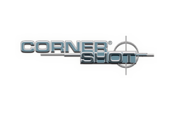 cornershot-website-1