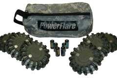 PowerFlare-Tactical-Uses-2016-3