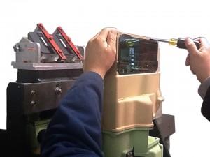 Repairs-300x225