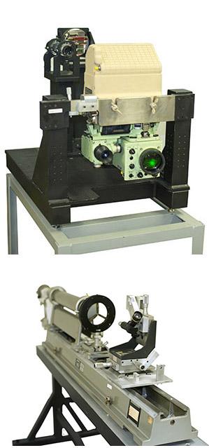 testing-equipment4