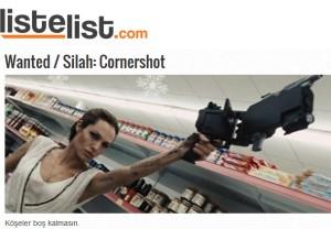 listelist.com