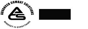 logo_acs_transp