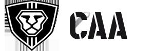 logo_caa_transp