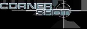 logo_cornershot_transp