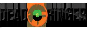 logo_deadringer_transp