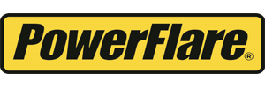 logo_powerflare_transp