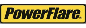 logo_powerflare_transp