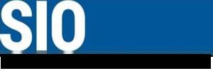 logo_sio_transp