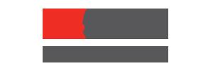 logo_sst_transp