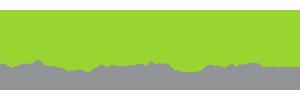 logo_trigalight_transp